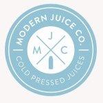 @modernjuiceco's Profile Picture
