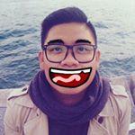 @jacksenmenardi's Profile Picture