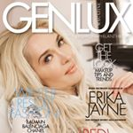 @genlux's Profile Picture