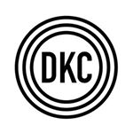 @dkcnews's Profile Picture