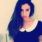 @sashsuicide's Profile Picture