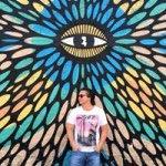 @victorsanabraisphotographer's Profile Picture