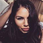 @larak1988's Profile Picture
