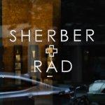 @sherberandrad's Profile Picture