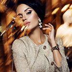 @alexandra.new's Profile Picture