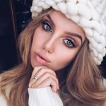 @irisnew's Profile Picture