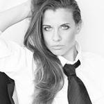 @viktorija_pashuta's Profile Picture