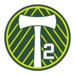 @timbersfc2's Profile Picture
