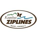 @kapaluaziplines's Profile Picture