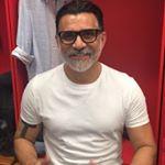@ricardorocha94's Profile Picture