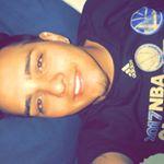 @donnaromania's Profile Picture