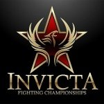 @invictafc's Profile Picture
