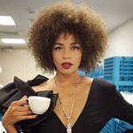 @miss_ana_sofia's Profile Picture