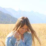 @shaleewanders's Profile Picture