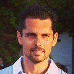 @fabiozargalio's Profile Picture