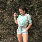 @melissamelmaia's Profile Picture