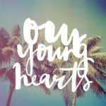 @ouryounghearts's Profile Picture