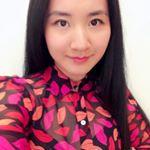 @happysunnygu's Profile Picture
