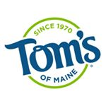 @toms_of_maine's profile picture
