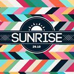 @sunrisepartyoficial's Profile Picture