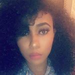 @miss_gg_'s Profile Picture