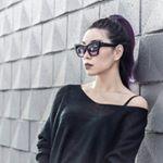 @blvckmattr's Profile Picture