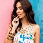 @presageoficial's Profile Picture