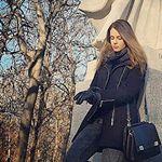 @sophiia.tm's Profile Picture