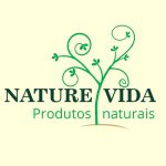 @nature_vida's Profile Picture