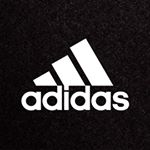 @adidasar's Profile Picture