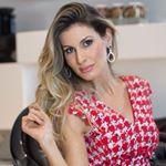 @dra.patricialeite's Profile Picture
