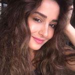 @kindahannaofficial's Profile Picture