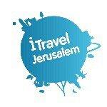 @itraveljerusalem's Profile Picture