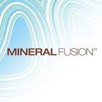 @mineralfusionnaturalbrands's profile picture