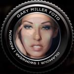 @garymillerfoto's Profile Picture