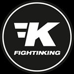 @fightinking's Profile Picture