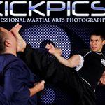 @kickpicsllc's Profile Picture