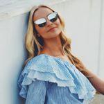 @jackiemiranne's Profile Picture