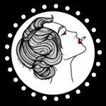 @desapegosdagi's Profile Picture