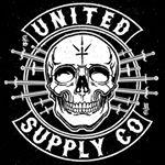 @unitedsupplyco's Profile Picture