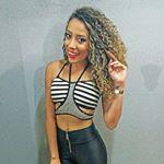 @michelibasseto's Profile Picture