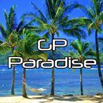 @gpparadise's Profile Picture