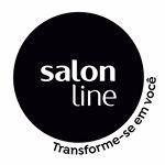 @salonlinebrasil's profile picture