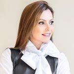 @patriciamotta's profile picture