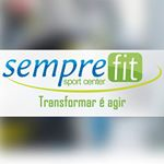 @semprefit_sportcenter's Profile Picture