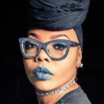 @lyrically_lexi's Profile Picture