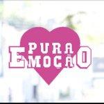 @puraemocao's Profile Picture