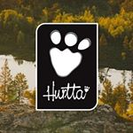 @hurttacollection's profile picture