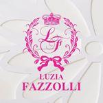 @luziafazzolli's Profile Picture
