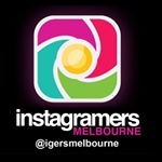 @igersmelbourne's profile picture on influence.co